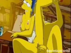 cartoon sex video free tube