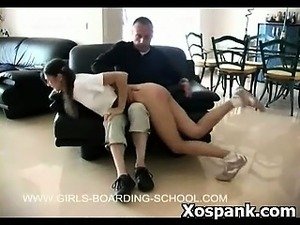 contortion sex fetish pictures