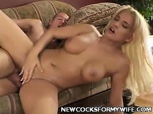lesbians with big boobs humping