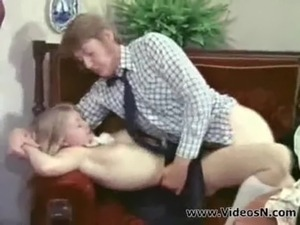 vintage hairy pussy streaming video