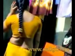 Indian aunty sex gallery