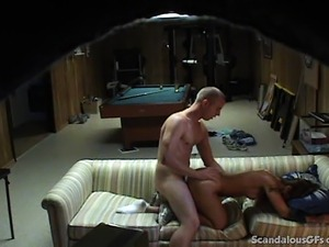 nithyanda sex scandal video