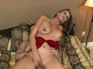 amateur naked mom video
