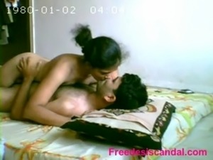 mallu movie sex cene vidio