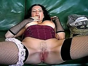 mature french woman having sex