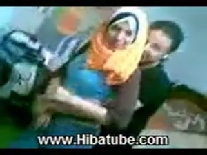 video gratuite de sex arabe