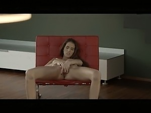 european girls oral masturbation a guy
