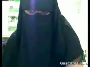 Hijab girls sex video