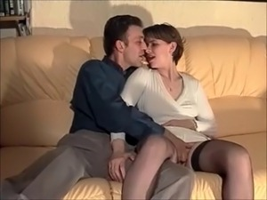 sexy french girls gallery