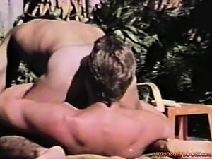 classic interracial porn gallery