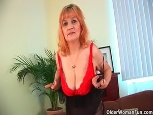 anal house wife