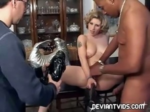 free videos bizarre anal insertions