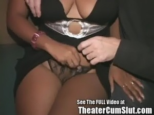 tampa swingers tube videos