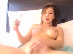 porno video with asia girls