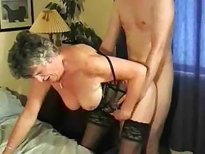 business woman gives blowjob video