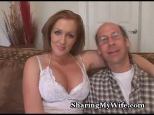free porn videos sharing sites