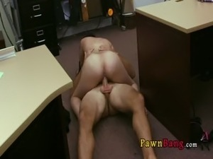 spy cam asian boy forces girlfriend