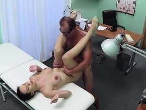 free download blowjob movie
