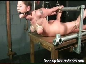 fuck and bound pictures
