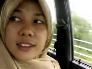 beautiful sexy asian babes