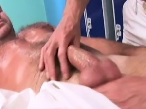 japanese prostate anal sex massage