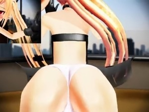cartoon naruto anda hinata sex video