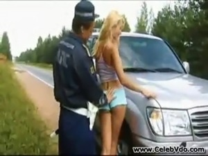 police woman sex movies