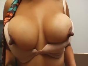 Latinas with big ass