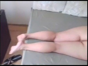 Turkish girl fucked