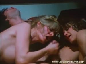 classic pornstars sex videos