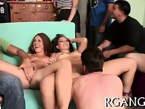 slutload swingers party