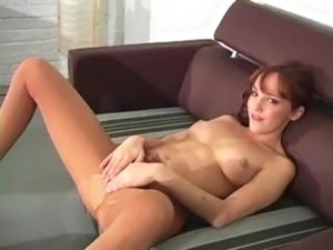 playtime for pussy xart
