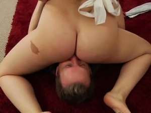 sexy girls facesiting smothering