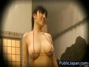 sex nude asian women