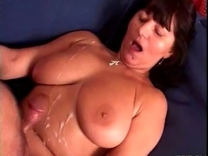 pictures of old lady sex mature