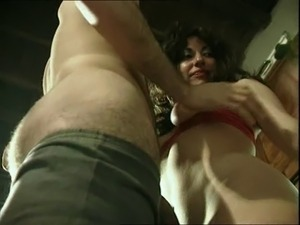 maids seduced into fuck sex