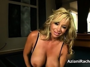 czech anal amateur audition