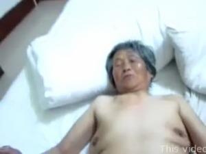 chinese erotic movie torrent