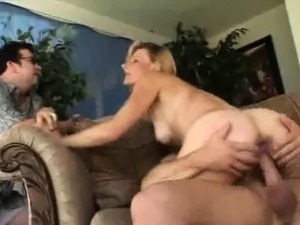 hawaii adault sex swingers
