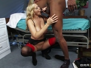 interracial black dicks only
