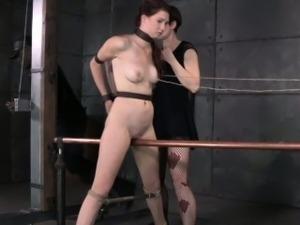 amateur homemade bdsm porn videos
