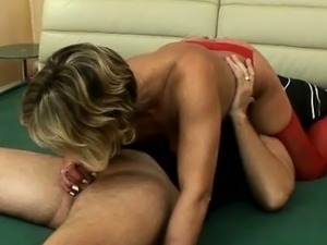 free mom sex movie gallery