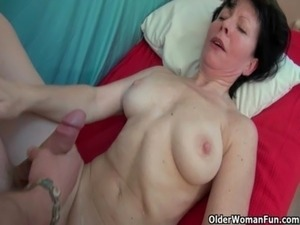 mom young girl sex stories