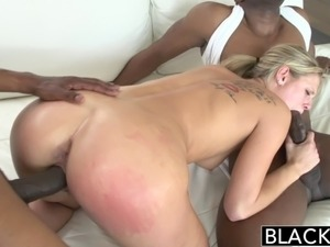asian wife tag teamed