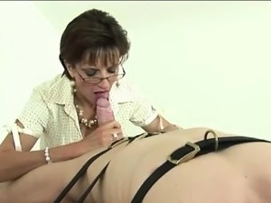 sonia red anal sex
