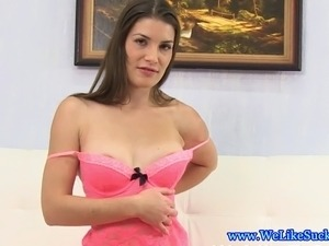 amateur interracil videos