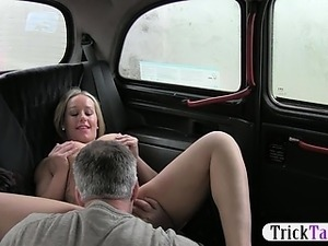 outdoor porn farm girl