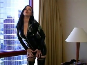 full bdsm sex videos