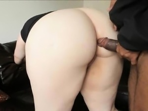 free bbw wife hardcore