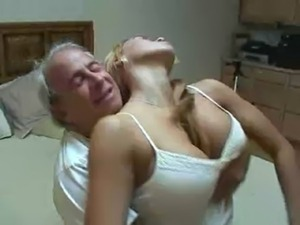 girl sleeping porno